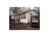 Photo of 222 Magnificent Way, Cleveland, GA 30528 (MLS # 5943258)