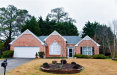 Photo of 929 Halstead Drive SW, Marietta, GA 30064 (MLS # 5943337)