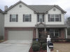 Photo of 5635 Elwood Circle, Flowery Branch, GA 30542 (MLS # 5943443)