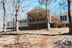 Photo of 753 Winters Mountain Road, Dahlonega, GA 30533 (MLS # 5944008)