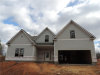 Photo of 916 Wingate Circle, Jefferson, GA 30549 (MLS # 5944035)