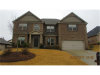 Photo of 6319 Brookridge Drive, Flowery Branch, GA 30542 (MLS # 5944235)