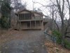 Photo of 379 Bella Vista Trail, Jasper, GA 30143 (MLS # 5944307)