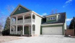 Photo of 290 Old Canton Road, Ball Ground, GA 30107 (MLS # 5944792)