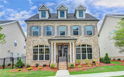 Photo of 840 Hargrove Point Way, Alpharetta, GA 30004 (MLS # 5944859)