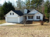 Photo of 6254 Buttonwood Court, Flowery Branch, GA 30542 (MLS # 5944998)