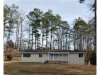 Photo of 16195 Birmingham Highway, Milton, GA 30004 (MLS # 5945182)