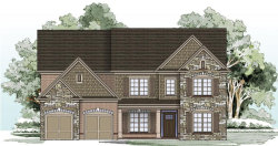Photo of 495 Weston Walk, Alpharetta, GA 30004 (MLS # 5945454)
