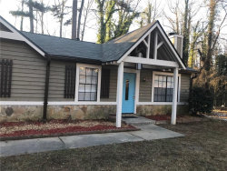 Photo of 2546 Wind Forest Court, Norcross, GA 30071 (MLS # 5946033)
