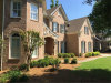 Photo of 6235 Neely Meadows Drive, Peachtree Corners, GA 30092 (MLS # 5946125)
