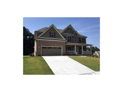 Photo of 3541 Topeka Springs Trail, Bethlehem, GA 30620 (MLS # 5946280)