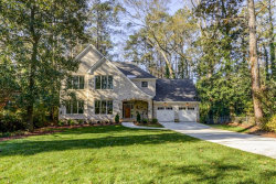 Photo of 1187 Mcconnell Drive, Decatur, GA 30033 (MLS # 5946769)