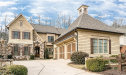 Photo of 2921 Ansley Manor Court, Marietta, GA 30062 (MLS # 5947423)