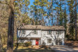 Photo of 3868 Butterfield Drive NW, Kennesaw, GA 30152 (MLS # 5947472)