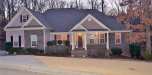 Photo of 115 Seattle Slew Walk, Jefferson, GA 30549 (MLS # 5947522)
