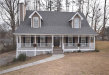 Photo of 5825 Sugar Crossing Drive, Sugar Hill, GA 30518 (MLS # 5947573)