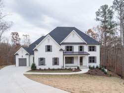 Photo of 1250 Cashiers Way, Roswell, GA 30075 (MLS # 5948336)