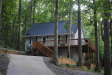 Photo of 6885 Lakeside Place, Gainesville, GA 30506 (MLS # 5948457)