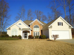 Photo of 6440 Deep Woods Court, Flowery Branch, GA 30542 (MLS # 5948666)