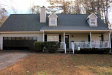 Photo of 198 Seminole Drive, Dallas, GA 30157 (MLS # 5948880)
