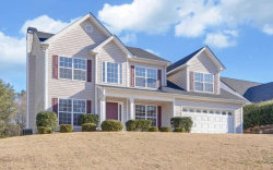 Photo of 7244 Litany Court, Flowery Branch, GA 30542 (MLS # 5948897)