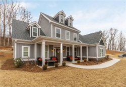 Photo of 4231 Quail Creek Drive, Flowery Branch, GA 30542 (MLS # 5949098)
