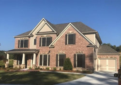Photo of 6710 Bonfire Drive, Flowery Branch, GA 30542 (MLS # 5949269)