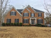 Photo of 232 Double Gate Way, Sugar Hill, GA 30518 (MLS # 5949377)