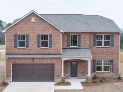 Photo of 9208 Apple Court, Jonesboro, GA 30238 (MLS # 5949467)