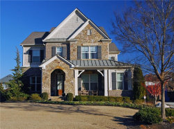 Photo of 2622 Lulworth Lane, Marietta, GA 30062 (MLS # 5949678)