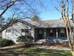 Photo of 1335 Lakeshore Place, Gainesville, GA 30501 (MLS # 5949708)