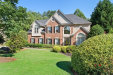Photo of 540 Bircham Way, Roswell, GA 30075 (MLS # 5949852)