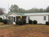 Photo of 629 Rock Forge Road, Jefferson, GA 30549 (MLS # 5950272)