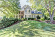 Photo of 4497 Windsor Oaks Circle, Marietta, GA 30066 (MLS # 5950357)