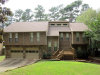 Photo of 8650 Colony Club Drive, Johns Creek, GA 30022 (MLS # 5950410)