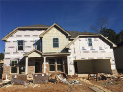 Photo of 2071 Browning Bend Court, Dacula, GA 30019 (MLS # 5950564)