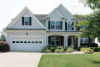 Photo of 2671 Colleen Lane, Dacula, GA 30019 (MLS # 5950575)