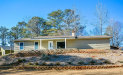 Photo of 265 Parkmont Court, Roswell, GA 30076 (MLS # 5950595)