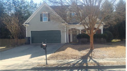 Photo of 312 Penwood Trail, Dacula, GA 30019 (MLS # 5950753)
