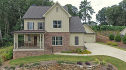 Photo of 1209 Repton Place, Gainesville, GA 30501 (MLS # 5950766)