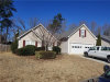 Photo of 2915 Fort Apachee Trail, Dacula, GA 30019 (MLS # 5950841)