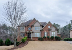 Photo of 719 Pathview Court, Dacula, GA 30019 (MLS # 5950997)