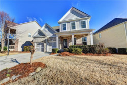 Photo of 7622 Legacy Road, Flowery Branch, GA 30542 (MLS # 5951109)