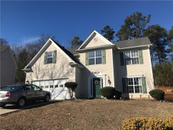 Photo of 5713 Dexters Mill Place, Buford, GA 30518 (MLS # 5951206)