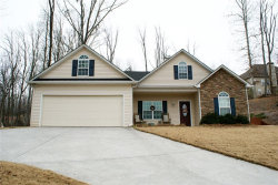 Photo of 5437 Speckled Wood Lane, Gainesville, GA 30506 (MLS # 5951415)