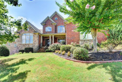 Photo of 3006 Cambridge Hill Drive, Dacula, GA 30019 (MLS # 5951617)