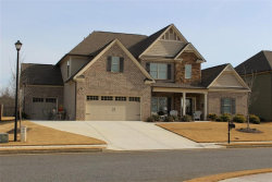 Photo of 2480 Day Break Way, Dacula, GA 30019 (MLS # 5951651)