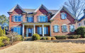 Photo of 5256 Creek Walk Circle, Peachtree Corners, GA 30092 (MLS # 5951732)