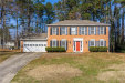 Photo of 1020 Cranberry Creek, Roswell, GA 30076 (MLS # 5951822)