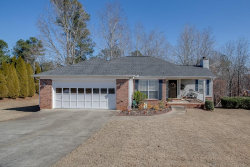 Photo of 5441 Riverchase Drive, Flowery Branch, GA 30542 (MLS # 5951837)